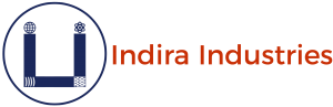 Indira Industries